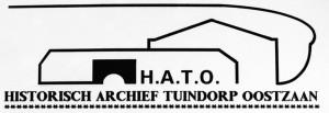 cropped-Nieuwe-site-logo.jpg