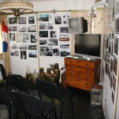 Filmkamer