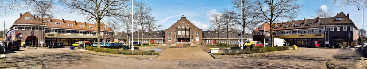 Historisch Archief Tuindorp Oostzaan