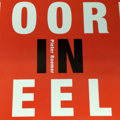 Nieuwe uitgave: Noord in Beeld, €10.00