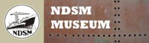 NDSM Museum