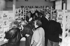 Tentoonstelling-1992 - 70-jaar-T.O.