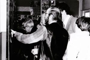 1988-75-jarig-bestaan-De-Meteoor
