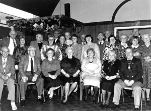 1988-Eerste-reunie-met-verzoek-om-foto's-langs-te-brengen