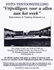 1991-Tentoonstelling-Vrijwilligers-voor-u-aan-het-werk