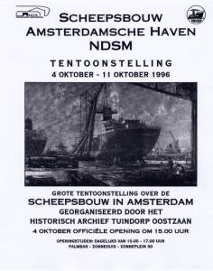 1996-Tentoonstelling-Scheepsbouw-Amsterdamse-Haven