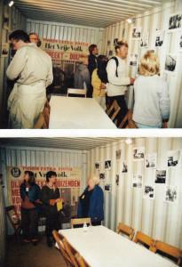 2001-Tentoonstelling-Over-IJ-festival,-Helderplein