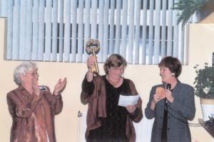 2003-Opening-Museumwoning-door-Jesse-Bos