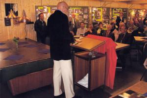 2006-Tentoonstelling--Werkers-van-de-NDSM-geopend-door-Flip-Waldram