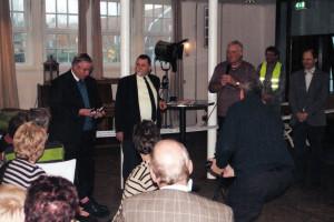 2011-Presentatie-boek-De-Vergeten-Watersnood