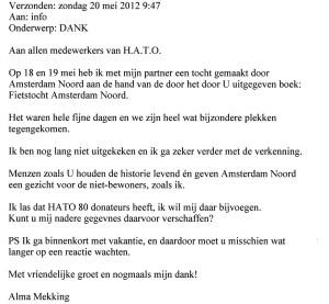 bericht mei 2012 (2)