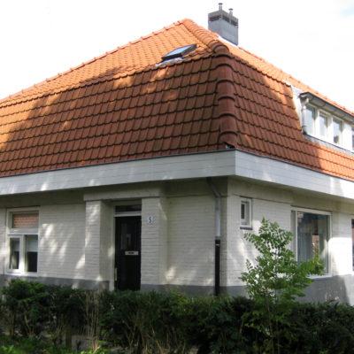 Castorstraat 6-8